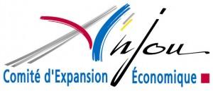 Comité d'Expansion Anjou Economique